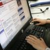 Negocios en internet desde casa, ¿son viables?