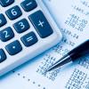 ¿Qué cubren los seguros de protección de pago?