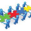 Cómo acertar en las campañas de marketing directo