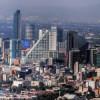 ¿Son las ciudades el mejor lugar para emprender?