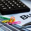 La importancia de la contabilidad en su empresa
