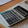 El buen camino para financiar tu estartap