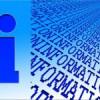 La importancia de la protección en la red