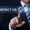 ¿Qué expectativas de servicios al cliente tienen los consumidores?
