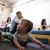 Segunda edición del Campus for Moms para papás y mamás emprendedores