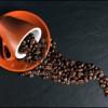 Las diez profesiones donde se bebe más café