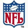 Cómo la violencia de género también arruina marcas, el caso NFL