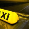 Taxis vs Uber; razones o resistencia al cambio