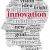 Casi el 20% de las empresas españolas no invierten en innovación