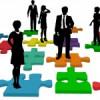 Objetivos Empresariales