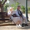 Autónomos y jubilación: ¿Cuánto voy a cobrar?