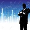 Funciones de los consultores profesionales empresariales