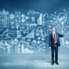 Los 10 fallos más comunes del emprendedor