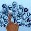 Nuevas tendencias en desarrollo de apps para el 2017