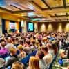 5 claves para organizar un evento sostenible