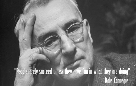 People-rarely-succeed-unless-they-have-fun-in-what-they-are-doing