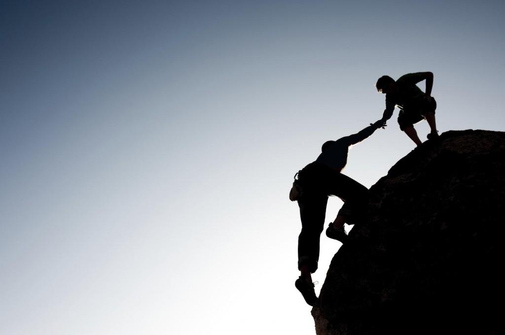 ¿En que puede beneficiarme un consultor profesional?