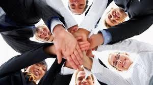 equipo_trabajo
