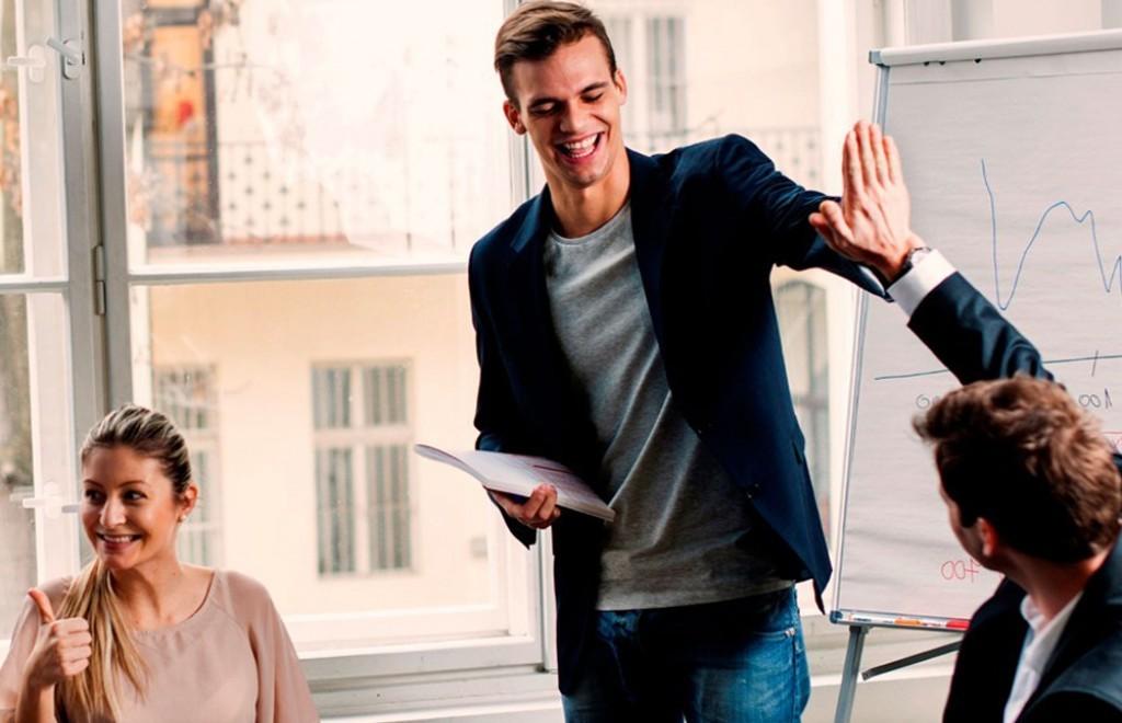 errores comunes de los emprendedores