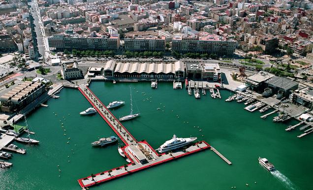 Se abre el plazo de presentación para competir con el Plan Roig en Valencia