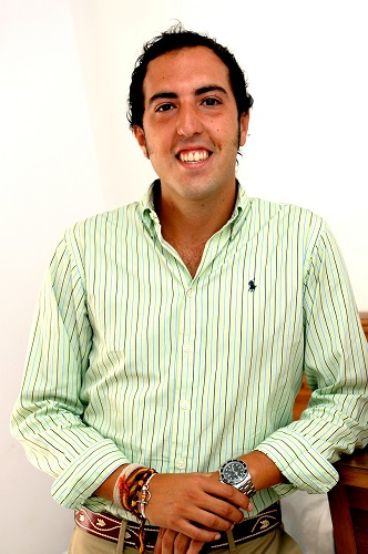 antonio_viñas_lemoncash_emprendedor