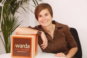 silvia-haro-iwarda-emprendedores