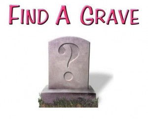 find-a-grave-logo