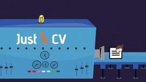just1cv-emprendedores