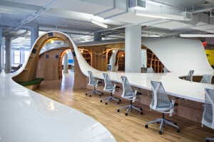 The-Superdesk-in-New-York-City-