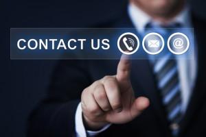 atencion_al_cliente_expectativas_consumidor
