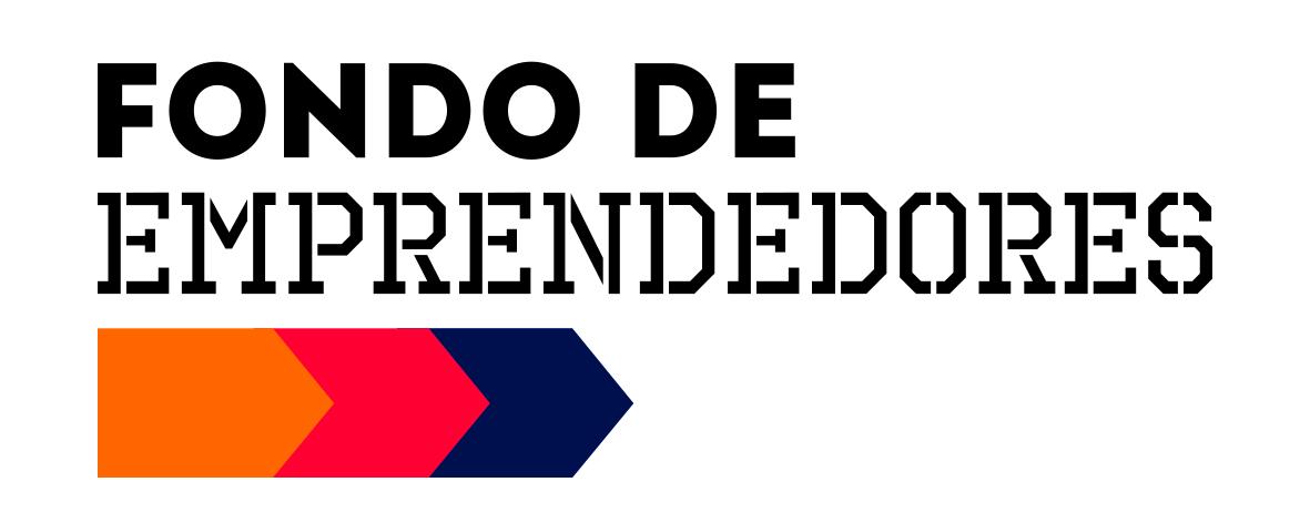 Inscribe tu proyecto en la cuarta convocatoria del Fondo de Emprendedores de Fundación Repsol