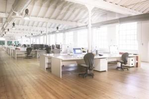 Cúanto cuesta el Coworking