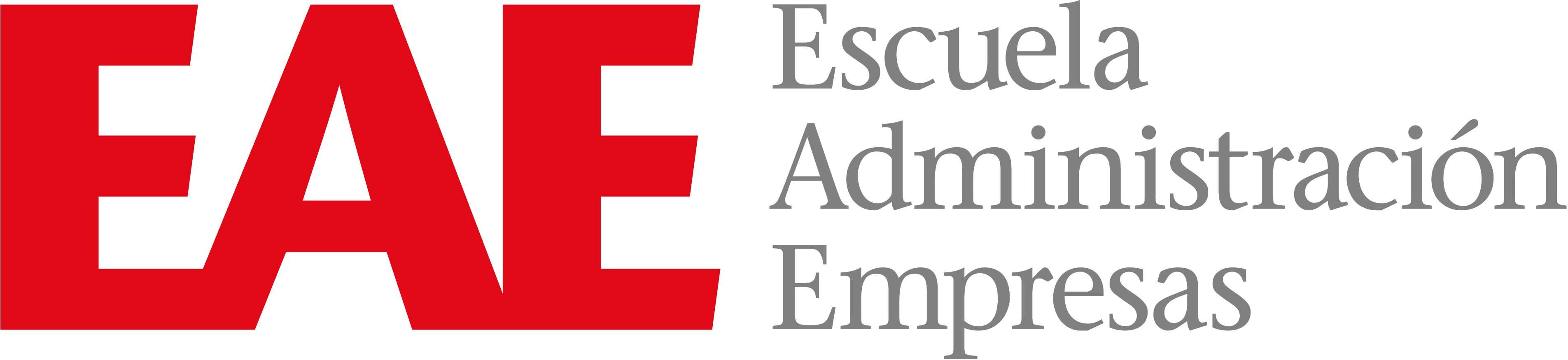 MBA – Máster en Dirección y Administración de Empresas EAE Business School | Creacion de ...