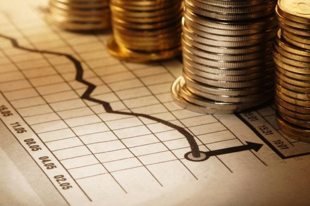 Funciones de las finanzas empresariales