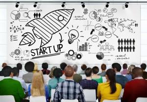 aceleradora_startups