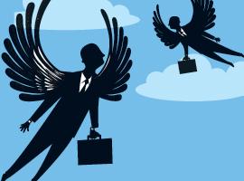 business_angel11
