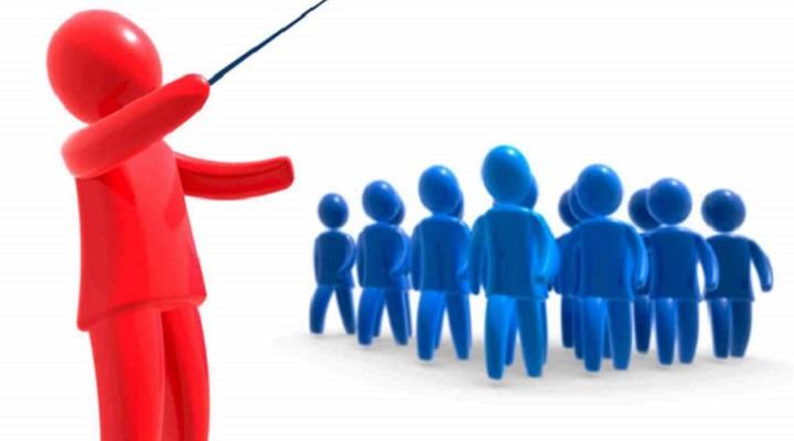 el-liderazgo-democratico