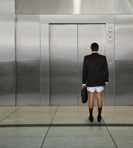elevator-pitch1 (1)