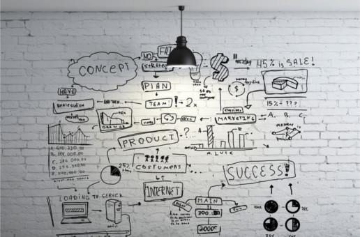 design startup