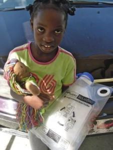 haiti-girl1-400
