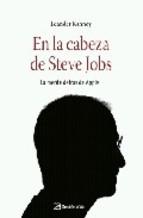 EN_LA_CABEZA_DE_STEVE_JOBS