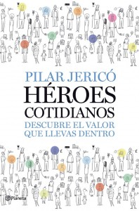 heroes_cotidianos