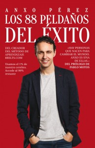 los_88_peldaños_del_exito