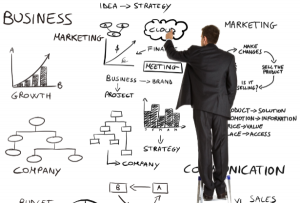tips-product-management-600x405