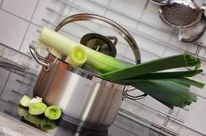 aplicaciones-tareas-domesticas