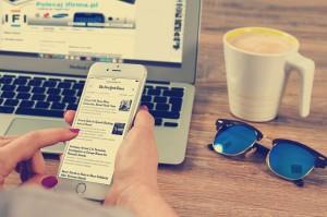aplicaciones_para_emprendedores