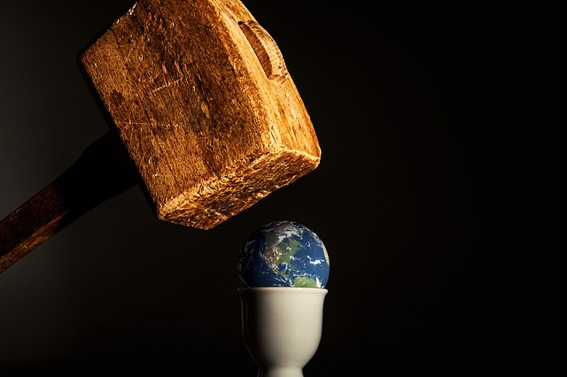 cambio-climatico-emprendedores