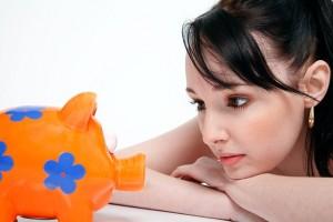 como_ahorrar_dinero