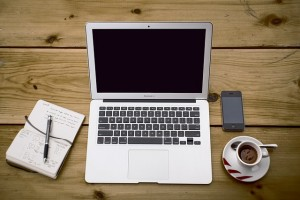 consejos-para-mejorar-productividad-desde-casa