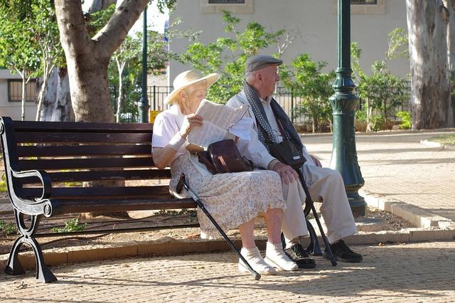 cuanto-cobrar-jubilacion-autonomos